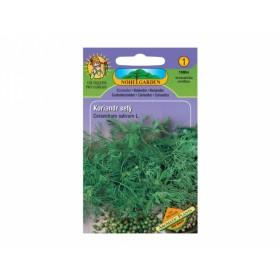 Koriandr setý Aromatic plants