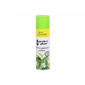 Lesk PERFECT PLANT pokojové rostliny 200ml