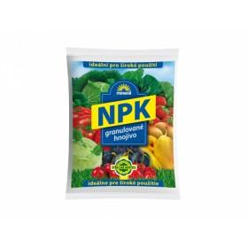 NPK MINERAL 1kg