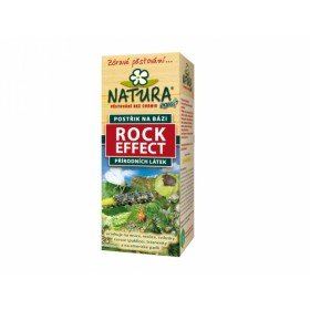 Rock Effect 250ml NATURA
