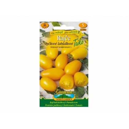 Rajče tyč.TAIKO/banánové/žl