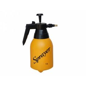 Rozprašovač SPRAYER tlakový 1,5l