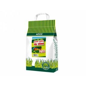 Směs travní do stínu 2kg