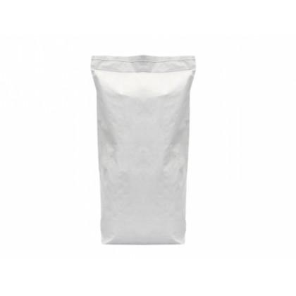 Směska hořčice+řepka SEMINKO 25kg/FO