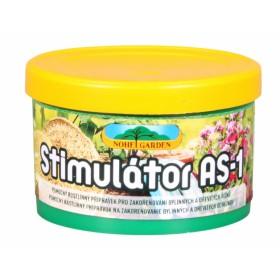 Stimulátor růstu AS-1 pro rostliny 75g