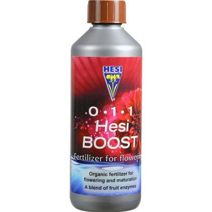 Boost 0,5L