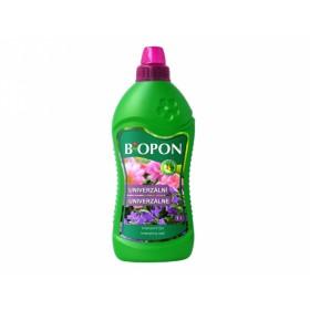 Hnojivo BOPON univerzální 1l