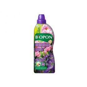 Hnojivo BOPON univerzální gelové 1l