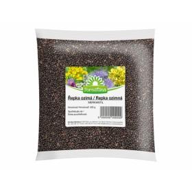 Krmivo KRMÍTKO slunečnice žíhaná 4kg