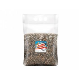 Směs krmná KRMÍTKO pro venkovní ptactvo 10kg