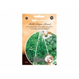 Disk výsevný Kerblík COMMUN, PELYNĚK, KORIANDR 3ks