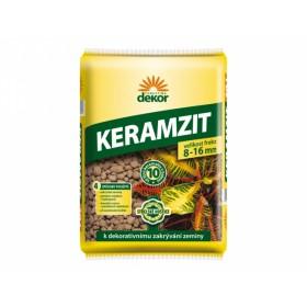 Keramzit FORESTINA DEKOR 8-16mm 10l