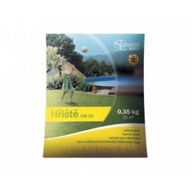 Směs travní HŘIŠTĚ hřištní 350g