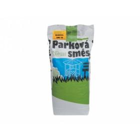 Směs travní RENOVA parková 10kg