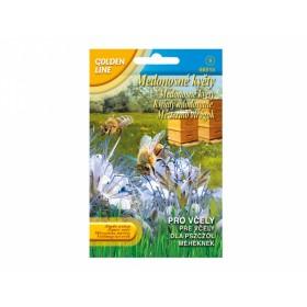Tráva PICCOLI AMICI/pro včely/