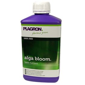 Plagron Alga Bloom 1 L