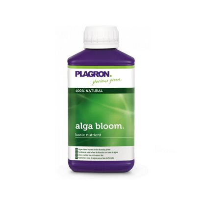 Alga-bloom 0,5l