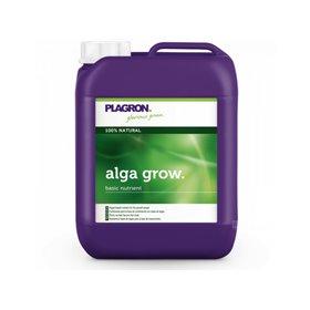 Plagron Alga Grow 5l