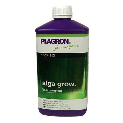 Alga-grow 1l