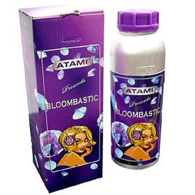 Bloombastic 250ml