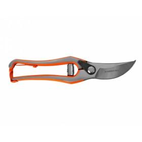 Nůžky ruční dvousečné 225mm 211507