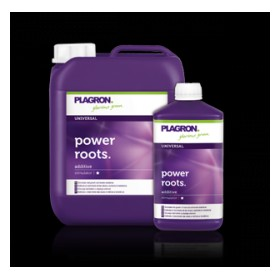 Power Roots (Plagron roots) 5L