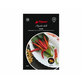 Paprička chilli YUCATAN 50k SHU