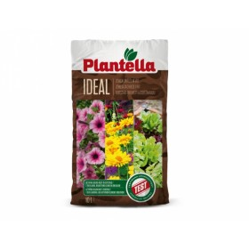 Substrát PLANTELLA IDEAL 20l