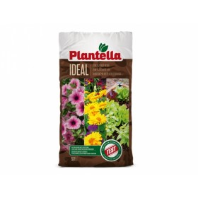 Substrát PLANTELLA IDEAL 50l