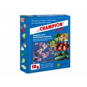 Fungicid CHAMPION 50WG 10g