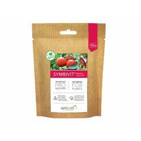 Mykorhizní přípravek SYMBIVIT na rajčata a papriky 150g
