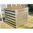Urychlovač kompostů 1kg koncentrát
