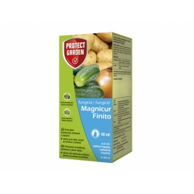 Fungicid MAGNICUR FINITO 50ml