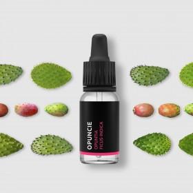 Opuncie - 100% přírodní esenciální olej 10ml Pěstík