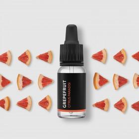 Grapefruit - 100% přírodní esenciální olej (10ml) - Pěstík