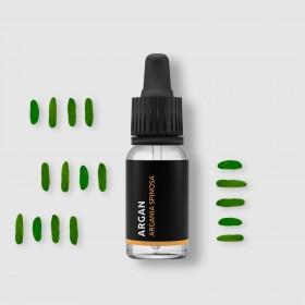 Argan - 100% přírodní esenciální olej 10ml Pěstík