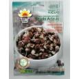 Semena na klíčení - Adzuki fazole - 50g