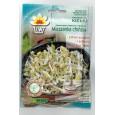 Semena na klíčení - Čínská směs - 40g