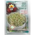 Semena na klíčení - Pšenice - 50g
