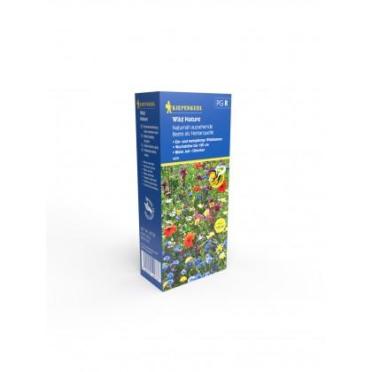 Květinový mix - WILD NATURE