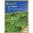 Lebeda zahradní Melde BIO ( Atriplex hortensis)