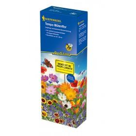 Květinová směs - Rychle rostoucí květinový mix