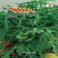 Rucola - Roketa setá - 0,6 g
