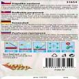 Třapatka nachová - semena 0,6 g