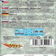 Jablečník obecný-Moravský - semena 0,5 g