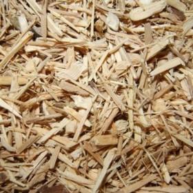Sibiřský ženšen kořen 50g