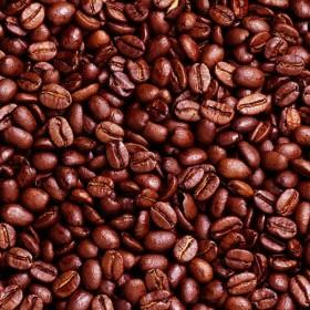 Káva - Guatemala Tres Maria 100g