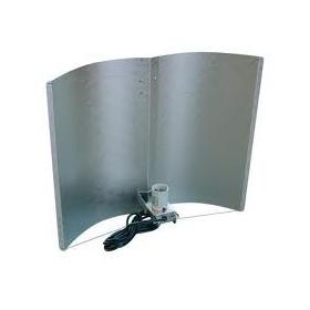 Tepelný štít pro Adjust-a-Wing large