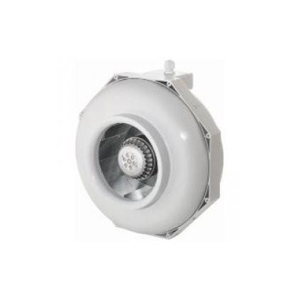 Ruck RKW 160L,690m3/hod,95W,regulace termostatem