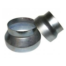 Redukce 250-315,kov